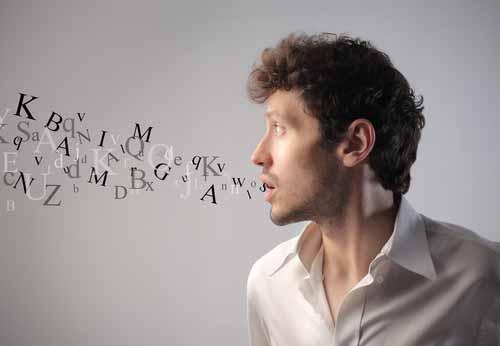 Sözcükler Unutulacak, Davranışlar Hatırlanacak