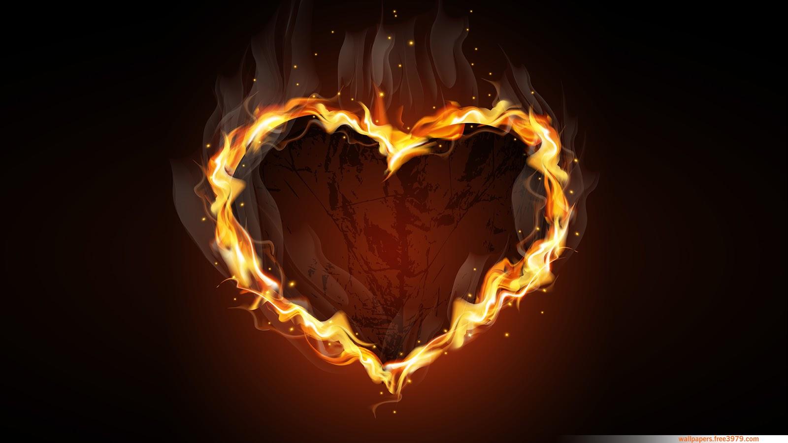 Duygusal Zeka: Ateşten Gömlek