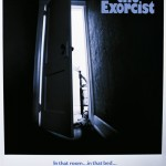 the-exorcist_rejected-poster_bill-gold_01