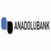 """Eğitimlerden Görseller İçin: <a href=""""http://www.uygurmen.com/anadolubank/"""">Anadoubank Eğitimlerinden</a>"""