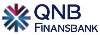 """Eğitimlerden Görseller İçin: <a href=""""http://www.uygurmen.com/qnb-finansbank-iliski-yonetimi-ve-networking-egitimden/"""">QNB Finansbank Eğitimlerinden</a>"""